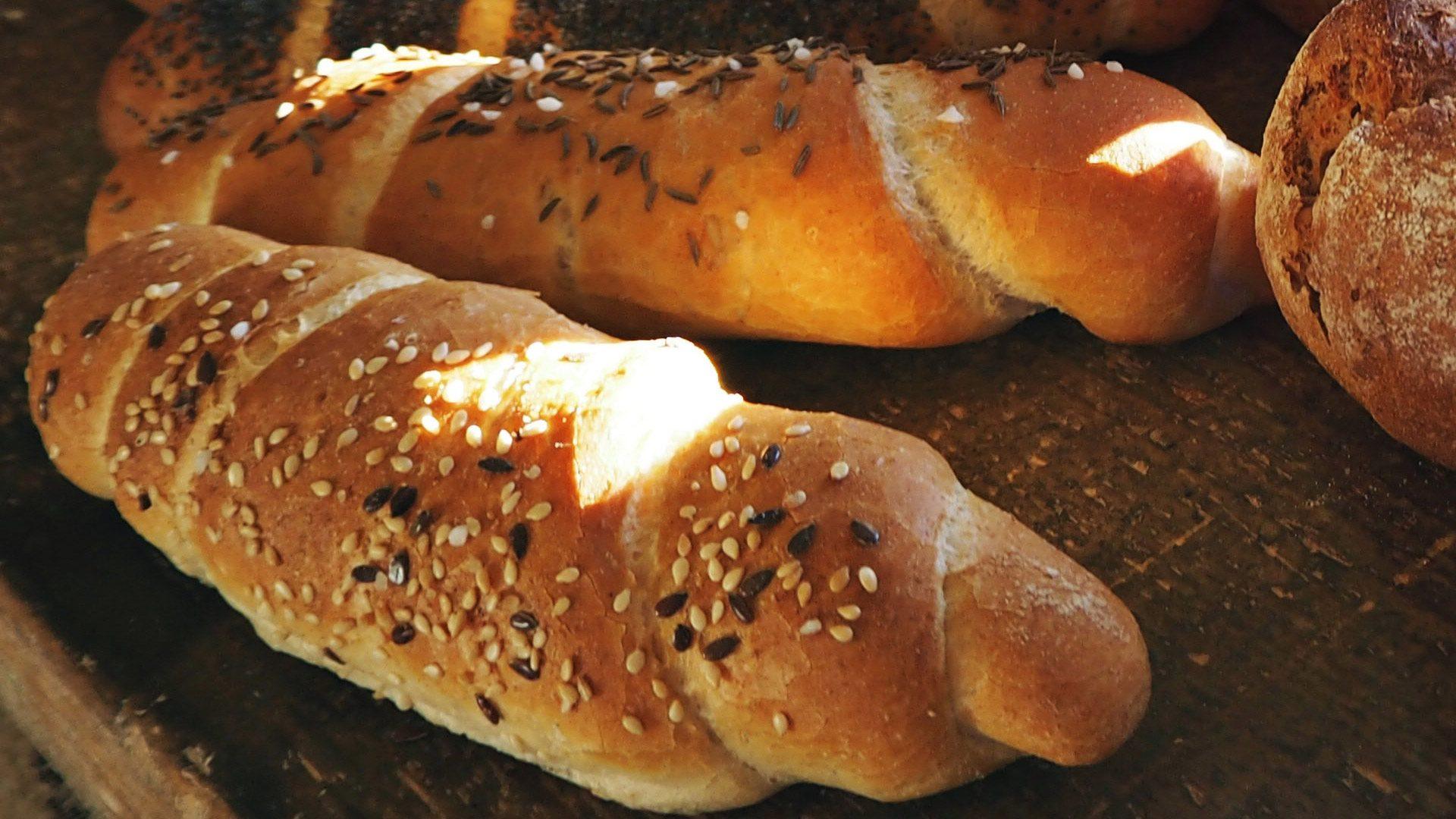 Bäckerei Dorner